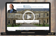 webinaire archives nationales 3