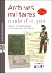 Archives militaires