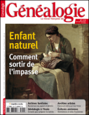 N°219 Enfant naturel. Comment sortir de l'impasse