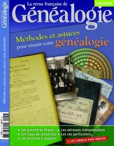 la genealogie - Posts | Facebook