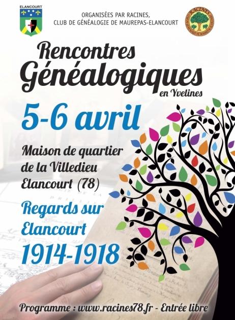 Histoire De Q Du Cote De Rennes Pour Un Plan Baise A 3