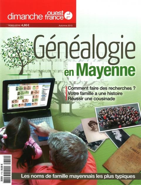 Plan Cul Thionville Maasmechelen / Escorguide Vorst