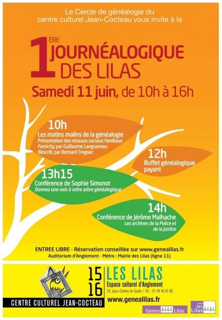 Rencontre Gay Angouleme Plan Cul Gay Caen / Gay échirolles