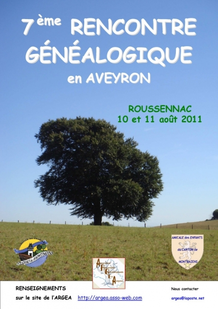 Rencontre seniors toulouse