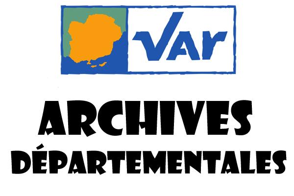 Animations et collecte d'archives familiales dans le Var