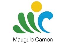 Généalogie à la Fête des Associations à Mauguio Carnon (Hérault)