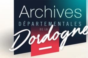 https://www.rfgenealogie.com/var/rfge/storage/images/s-informer/agenda/visites-conferences/visite-guidee-et-grande-braderie-aux-archives-de-dordogne/3476060-1-fre-FR/visite-guidee-et-grande-braderie-aux-archives-de-dordogne_illu-l.jpg