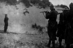 Fusillés de 14-18 : Mémoire des Hommes publie les Conseils de guerre Memoire-des-hommes-publie-les-conseils-de-guerre-14-18_illu-l