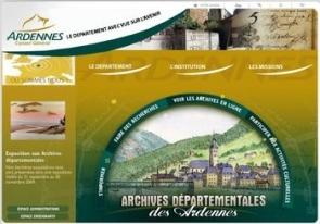 https://www.rfgenealogie.com/var/rfge/storage/images/s-informer/infos/archives/ad-08-les-tables-decennales-des-ardennes-sont-en-ligne/176835-1-fre-FR/ad-08-les-tables-decennales-des-ardennes-sont-en-ligne_illu-l.jpg