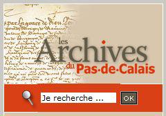 Ad 62 les tables d cennales du pas de calais enfin en ligne - Archives du doubs tables decennales ...