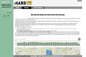 https://www.rfgenealogie.com/var/rfge/storage/images/s-informer/infos/archives/derniere-ligne-droite-pour-le-site-web-des-archives-du-gard/2146389-1-fre-FR/derniere-ligne-droite-pour-le-site-web-des-archives-du-gard_illu-l.png
