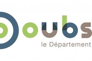 Des registres matricules du doubs transf r s belfort - Archives du doubs tables decennales ...