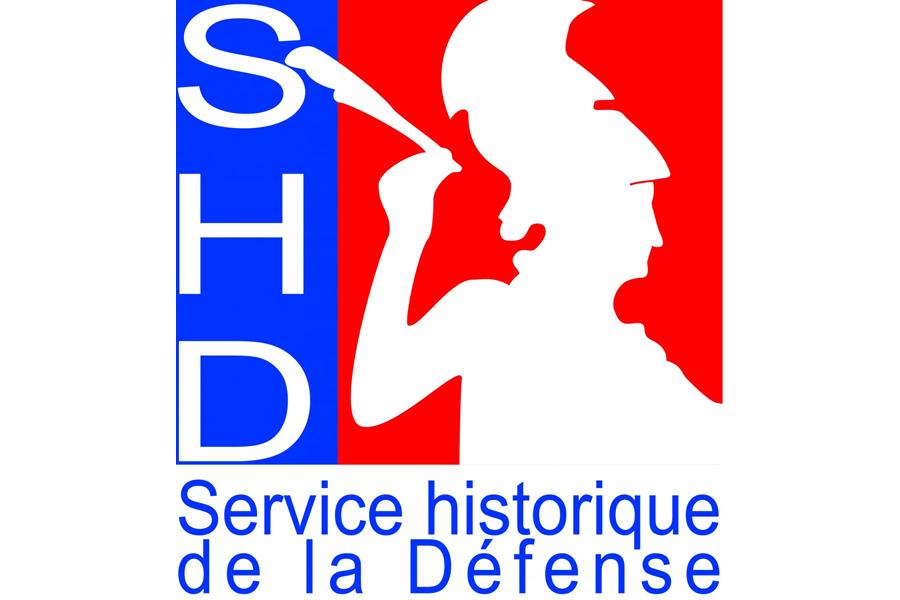 Le site internet du service historique de la d fense de for Le site internet