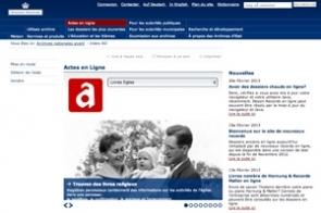 Sites de rencontres en ligne gratuits Danemark