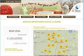 https://www.rfgenealogie.com/var/rfge/storage/images/s-informer/infos/archives/les-archives-departementales-de-la-marne-sont-en-ligne/719103-1-fre-FR/les-archives-departementales-de-la-marne-sont-en-ligne_illu-l.png