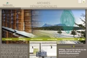 https://www.rfgenealogie.com/var/rfge/storage/images/s-informer/infos/archives/les-releves-de-geneal43-integres-par-les-archives-de-la-haute-loire/2219646-1-fre-FR/les-releves-de-geneal43-integres-par-les-archives-de-la-haute-loire_illu-l.jpg
