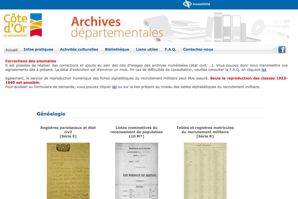 https://www.rfgenealogie.com/var/rfge/storage/images/s-informer/infos/archives/nouvelles-tables-decennales-de-l-etat-civil-en-cote-d-or/2865333-1-fre-FR/nouvelles-tables-decennales-de-l-etat-civil-en-cote-d-or.png