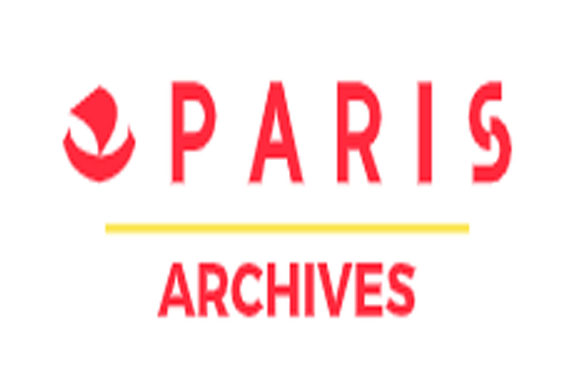 Paris : les archives publient les répertoires et rôles correctionnels du tribunal 1870-1919