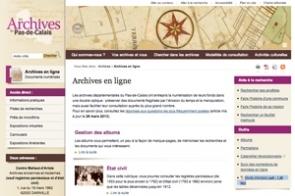 https://www.rfgenealogie.com/var/rfge/storage/images/s-informer/infos/archives/pas-de-calais-l-etat-civil-est-en-ligne/1152119-1-fre-FR/pas-de-calais-l-etat-civil-est-en-ligne_illu-l.jpg