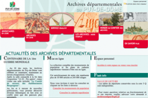 https://www.rfgenealogie.com/var/rfge/storage/images/s-informer/infos/archives/recensements-et-cadastre-en-ligne-dans-le-puy-de-dome/1837310-1-fre-FR/recensements-et-cadastre-en-ligne-dans-le-puy-de-dome_illu-l.png