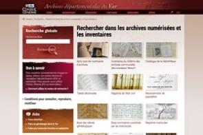 https://www.rfgenealogie.com/var/rfge/storage/images/s-informer/infos/archives/refonte-du-site-des-archives-du-var/1235386-1-fre-FR/refonte-du-site-des-archives-du-var_illu-l.jpg