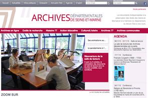 https://www.rfgenealogie.com/var/rfge/storage/images/s-informer/infos/archives/reouverture-partielle-des-archives-de-seine-et-marne/2016062-1-fre-FR/reouverture-partielle-des-archives-de-seine-et-marne_illu-l.png