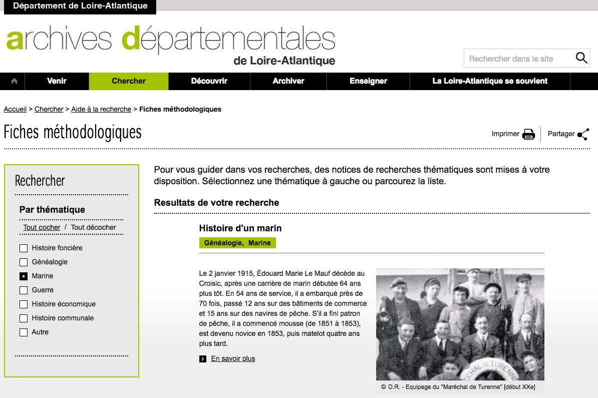 https://www.rfgenealogie.com/var/rfge/storage/images/s-informer/infos/archives/retrouvez-votre-ancetre-marin-aux-archives-de-loire-atlantique/3389651-1-fre-FR/retrouvez-votre-ancetre-marin-aux-archives-de-loire-atlantique.png
