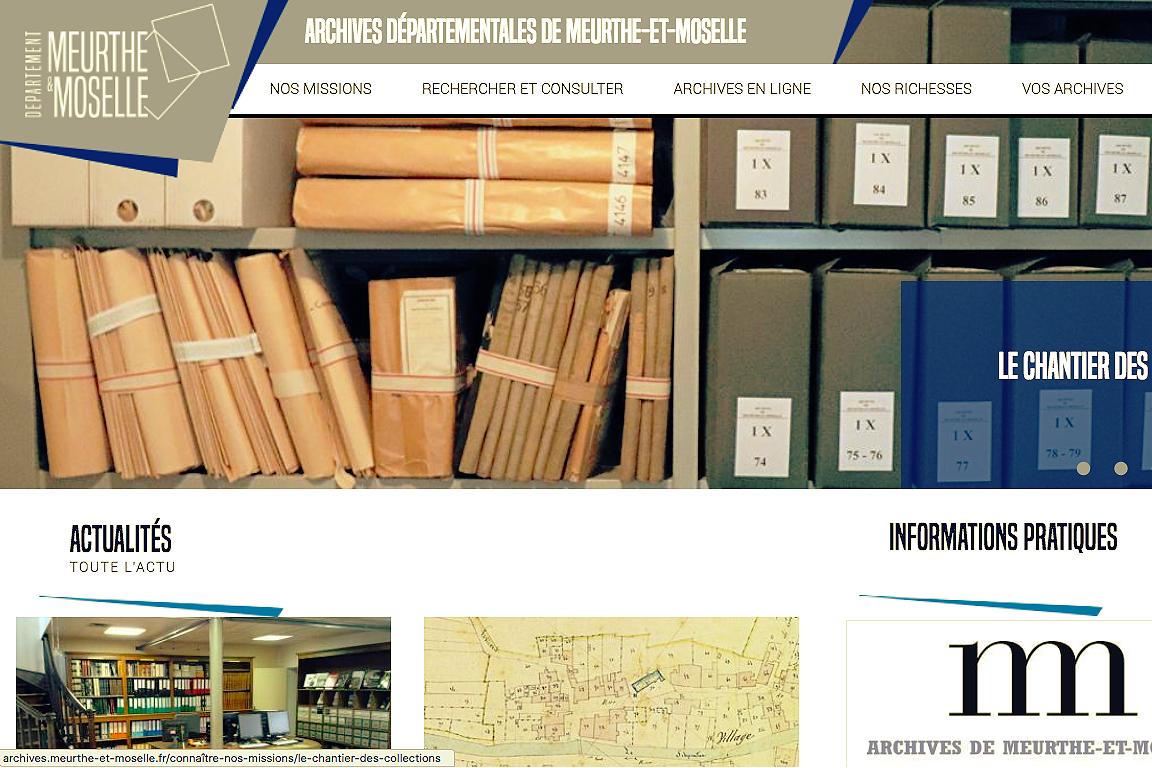 https://www.rfgenealogie.com/var/rfge/storage/images/s-informer/infos/archives/un-nouveau-site-web-pour-les-archives-de-meurthe-et-moselle/3549805-1-fre-FR/un-nouveau-site-web-pour-les-archives-de-meurthe-et-moselle.png