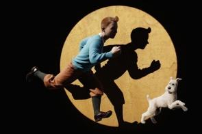 La généalogie de Tintin