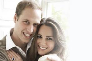 Les Racines Familiales De William Et De Kate
