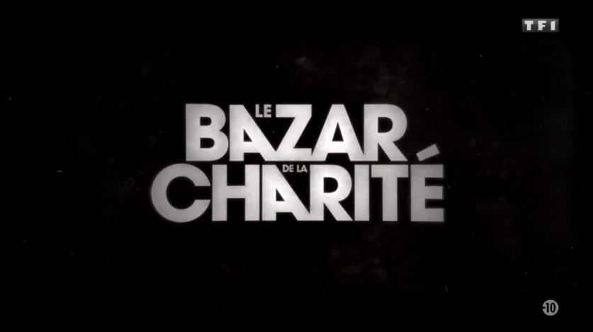 Bazar de la Charité, Geneanet publie la généalogie des 126 victimes