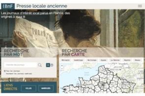 https://www.rfgenealogie.com/var/rfge/storage/images/s-informer/infos/medias-web/gallica-la-presse-locale-ancienne-a-desormais-son-site/2213778-1-fre-FR/gallica-la-presse-locale-ancienne-a-desormais-son-site_illu-l.jpg