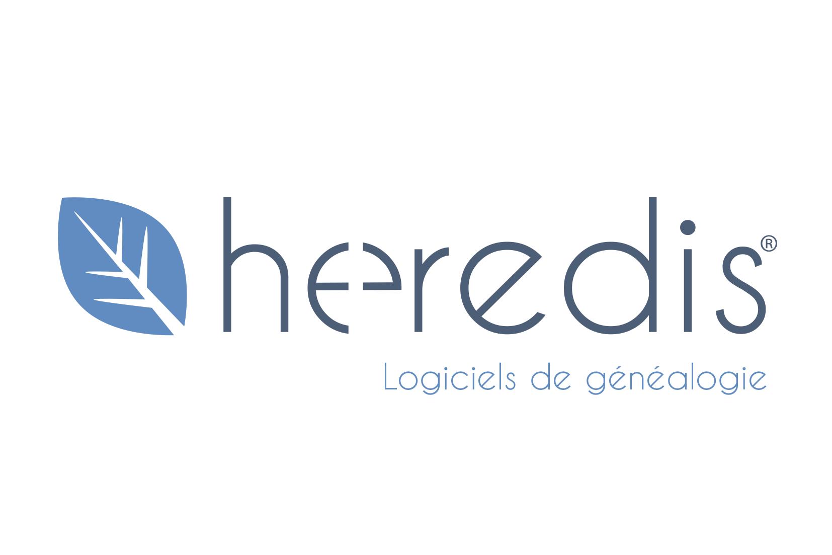 heredis-une-cooperative-en-plein-developpement.png