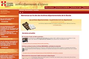 http://www.rfgenealogie.com/var/rfge/storage/images/s-informer/infos/medias-web/les-archives-de-savoie-vont-passer-au-web-gratuit/596139-1-fre-FR/les-archives-de-savoie-vont-passer-au-web-gratuit_illu-l.png