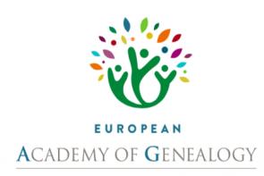 European Academy of Genealogy : une nouvelle formation à la