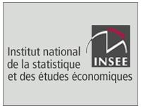 Près de 833.000 naissances en France en 2010, un record depuis 1981