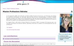 Sites de rencontres forum image 7