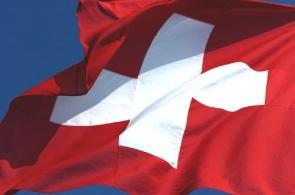 Revolution Pour Les Noms De Famille En Suisse