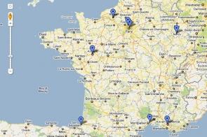 Site de rencontre adolescent gratuit belgique