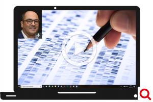 Webinaires ADN